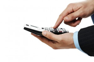 unified communications equipment leasing
