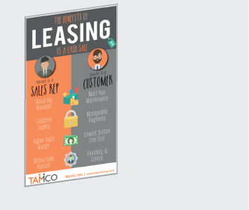 Benefits-of-Leasing-vs-A-Cash-Sale-Infographic-graphic-1.png