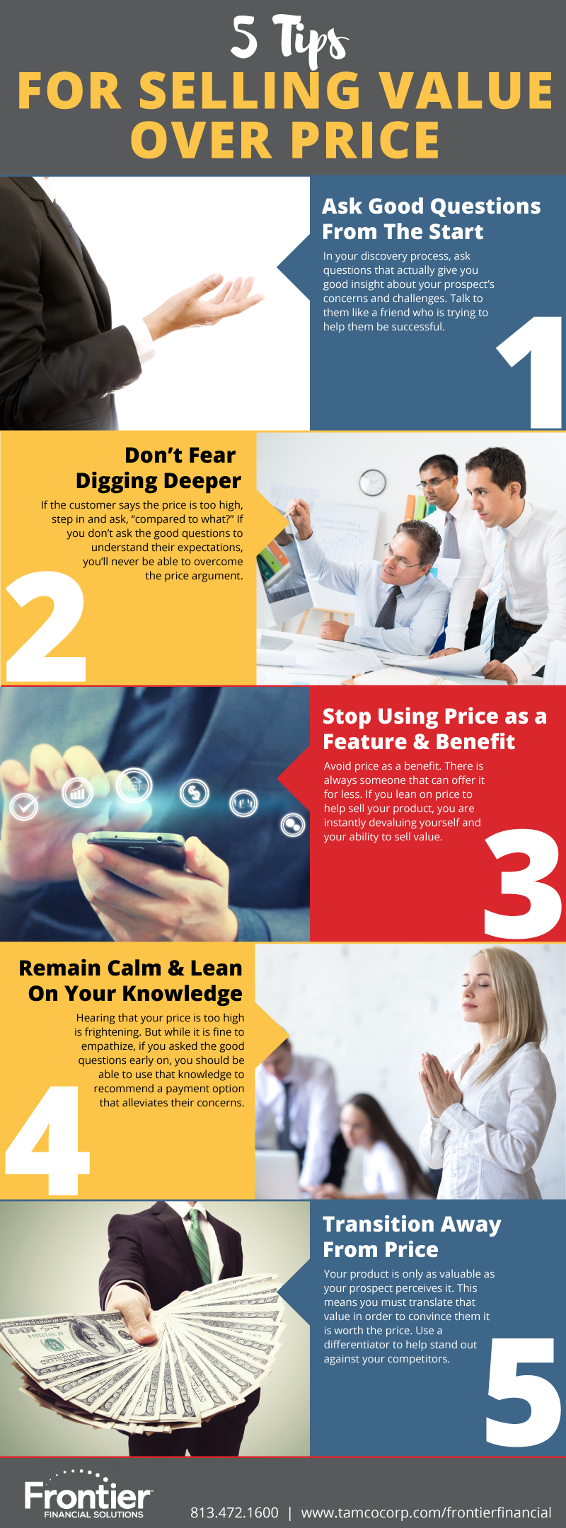 FFS---5-Tips-For-Selling-Value-Over-Price.png