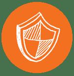 Orange Shield.png