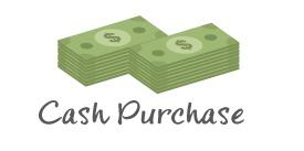 JASONS-BLOG-CASH.jpg
