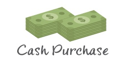 JASONS-BLOG-CASH.jpg