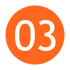 Orange-3.png