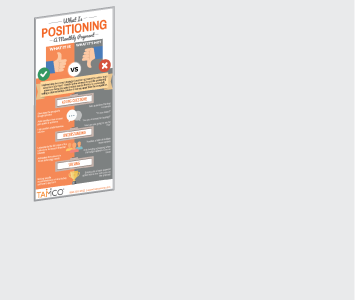 Positioning-a-monthly-payment-graphic-1.png
