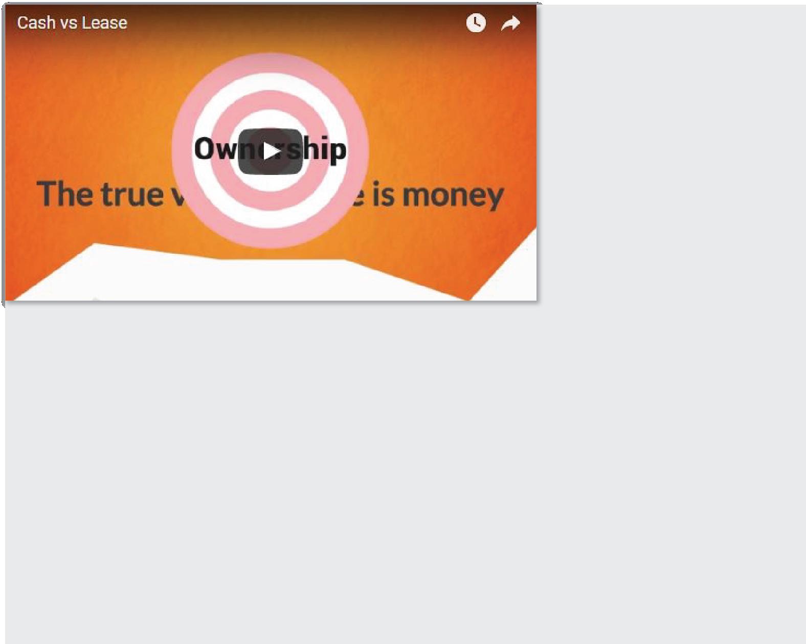 Cash vs Lease Video.png