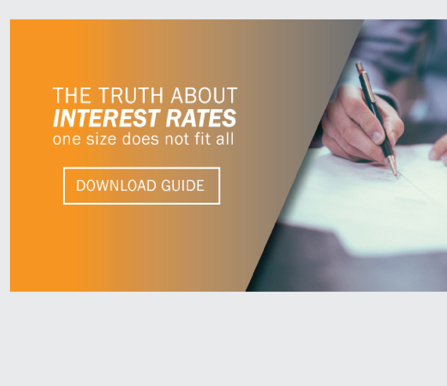 Interest Rate Guide.png