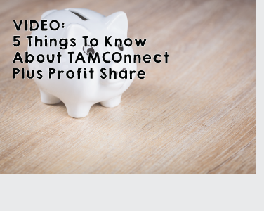 TAMCOnnect-Plus-Profit-Share-Video-Graphic-1.png