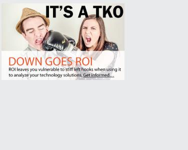 TKO-ROI