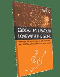 T+ Ebook Thumbnail