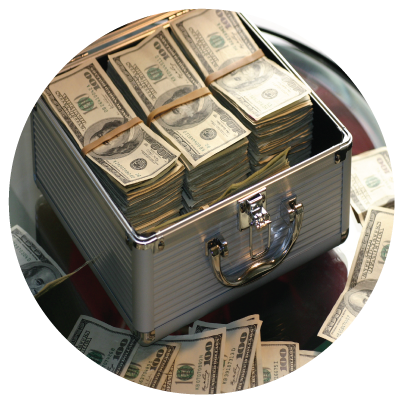 Cash-Round.png