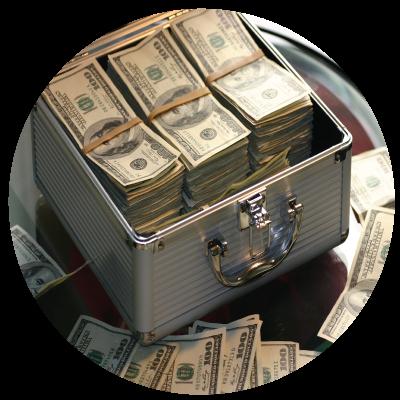 Utilizing Cash Flow Effectively