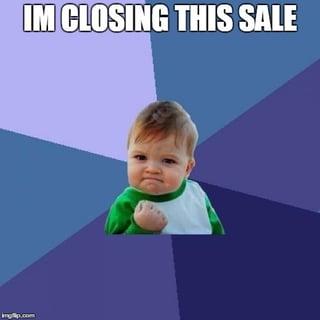 Success_Kid_-_Closing_Sale.jpg