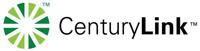 CenturyLink_logo