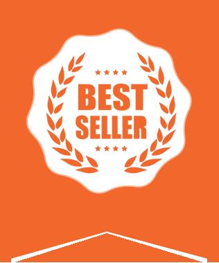 IPC Technologies IT solution sales success
