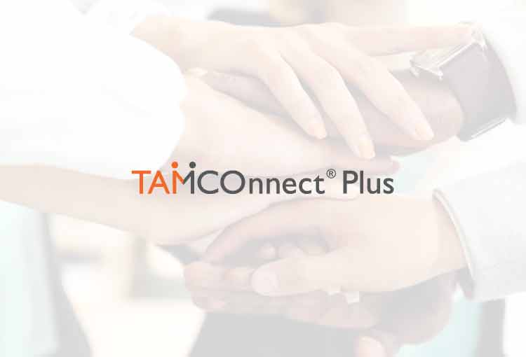 tamconnect-plus-3