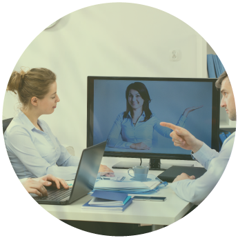 video_conferencing_lease_options.png