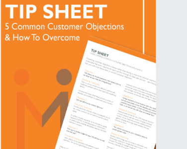 objections-tip-sheet-graphic-2.png