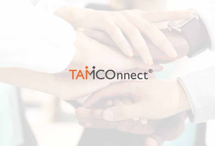 tamconnect-1