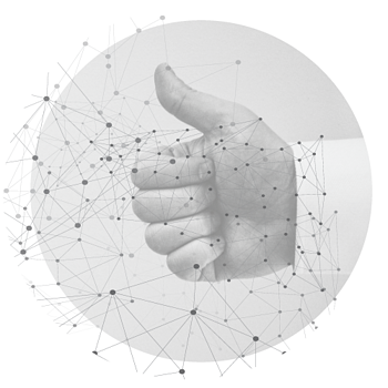 thumbs-up---graphic-design
