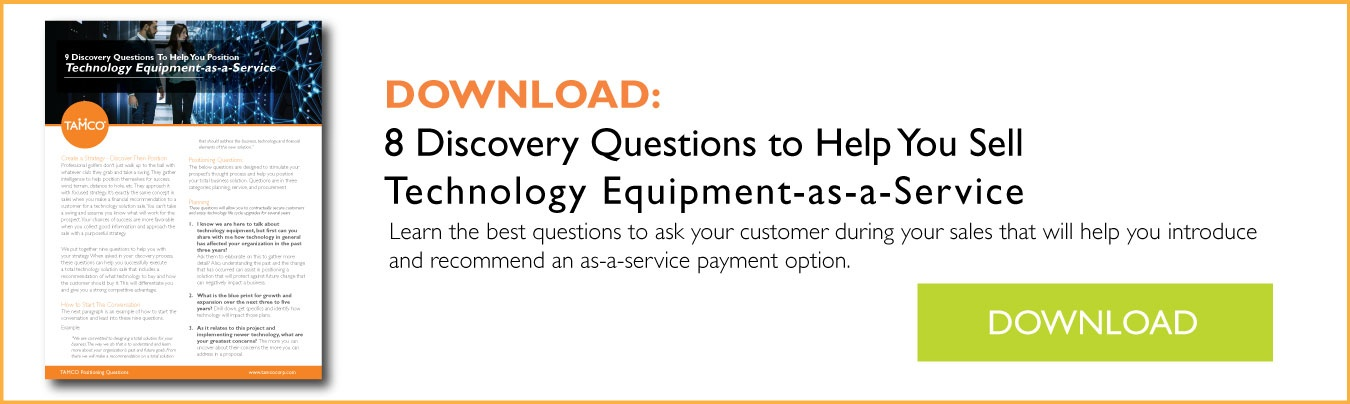 Download How to Buy Questions For Voice, Video, and Data Solution Sales