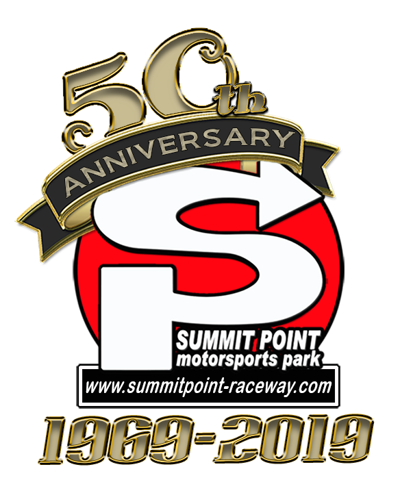 SP-50th-Anniversary-Sticker-small-clear-1